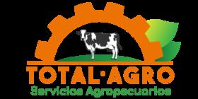 TotalAgro